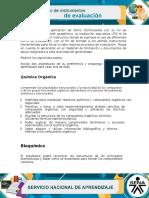 actividadsemana2-evidenciausoyaplicacindetems.doc