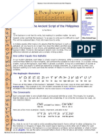 kupdf.com_baybayin-how-to-write-the-ancient-script-of-the-philippines.pdf