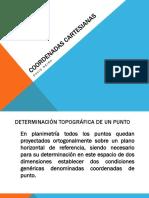 Coordenadas cartesianas.pptx