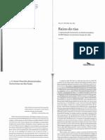 Raízes do riso .pdf