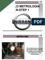 Metrologia N-STEP 1.pdf
