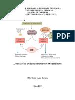 III UNIDAD ANALGESICOS OPIOIDES Y AINES.docx