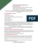 03marzoModeloestandarFisicaparticulas