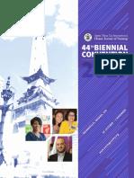 44th_biennial_convention_program.pdf