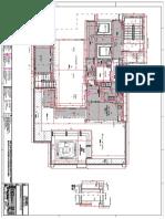 055-ARQ5-NAV-03-CB-2302-N1-R5.pdf