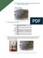 Características del cable de la bomba de drenaje.docx