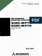 98240-WB000_Parts Catalogue S12R-MPTA,MPTK_May 2005.pdf