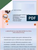 Vantagens Desv e Tipos de Reuniao1516-Rede