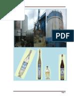 desta alcohol apparent.pdf