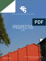 ProspectusFTII2019.pdf
