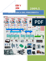 Guia Basica 2009-5.pdf