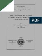Wise-Binocular-Microscope-Development.pdf
