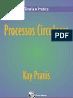 Processos Circulares - Kay Pranis