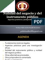1. Presentación Nulidad del negocio jurídico y del Instrumento Público_final.pdf