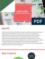 karith cook portfolio snapshot  2