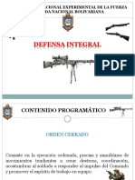 armamaento (fal) (1).pptx