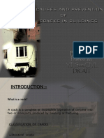 91732699-causes-and-prevention-of-cracks-in-building.ppt