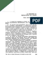 1979-OrigensEscravidaoCeara