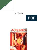 7-ART-DECO