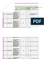 AP04-AA5-EV04. Elaboración de Términos de Referencia.