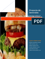 FAST-FOOD-PANZERCITO-1.docx
