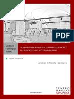 trabalho_subordinado_trabalho_autonomo.pdf