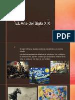 Unidad i - Introduccion a Siglo Xix