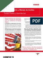 Almacenamiento_de_Grasas_y_Aceites
