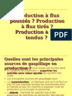 537cdd3b442b1 (1).pdf