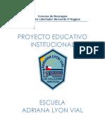pei adriana lyon vial en consttuccion 2019.docx