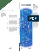 Nomadismos_Tecnologicos.pdf