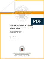 21-2016-12-21-CI12_W_Ana Patricia Torres.pdf