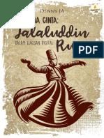 RUMI_INDO.pdf.pdf