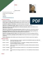 JMG Curriculum 2018