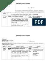 272134246 Planificacion Conciencia Fonologica