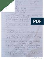 fluid_notes.pdf