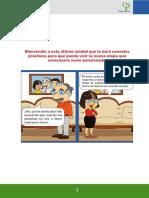 Cartilla_pensionados_prepensionados