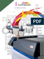 cs3-4-5000-printer-brochure