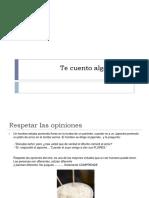 cuentoscortos-130418215247-phpapp02