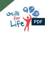 life skill.docx