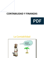 Unidad 3 Contabilidad y Finanzas