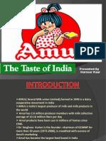 Presentation1 Amul