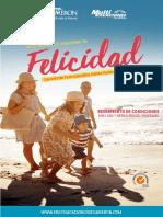 REGLAMENTO COLOMBIA 2018.pdf