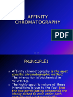 Affinity Chromatography - Copy