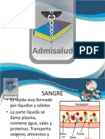 Diapositivas Guía 1