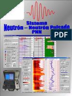 PNN Modificado Abri_Corl