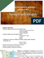 cetati antice