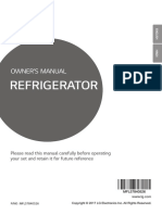 LG Fridge Manual MFL57840526 - (45) - 23 May 2017.pdf
