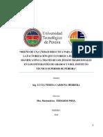 Trabajo de grado MEM  Mg Lucia Teresa Cardona.pdf