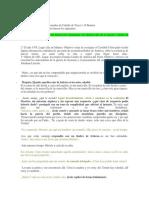PALABRAS DE JESUS CABALLO DE TROYA 1 -8 .docx
